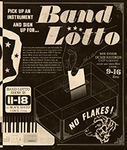 band lotto _ .jpg