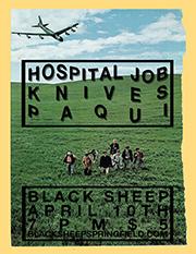 hospitaljobsmall