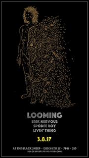 loomingfliersmall.jpg