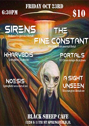 sirenssmall