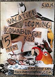 vacationsmall