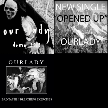 OurLadyDemos