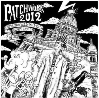 patchwork-2012-cover