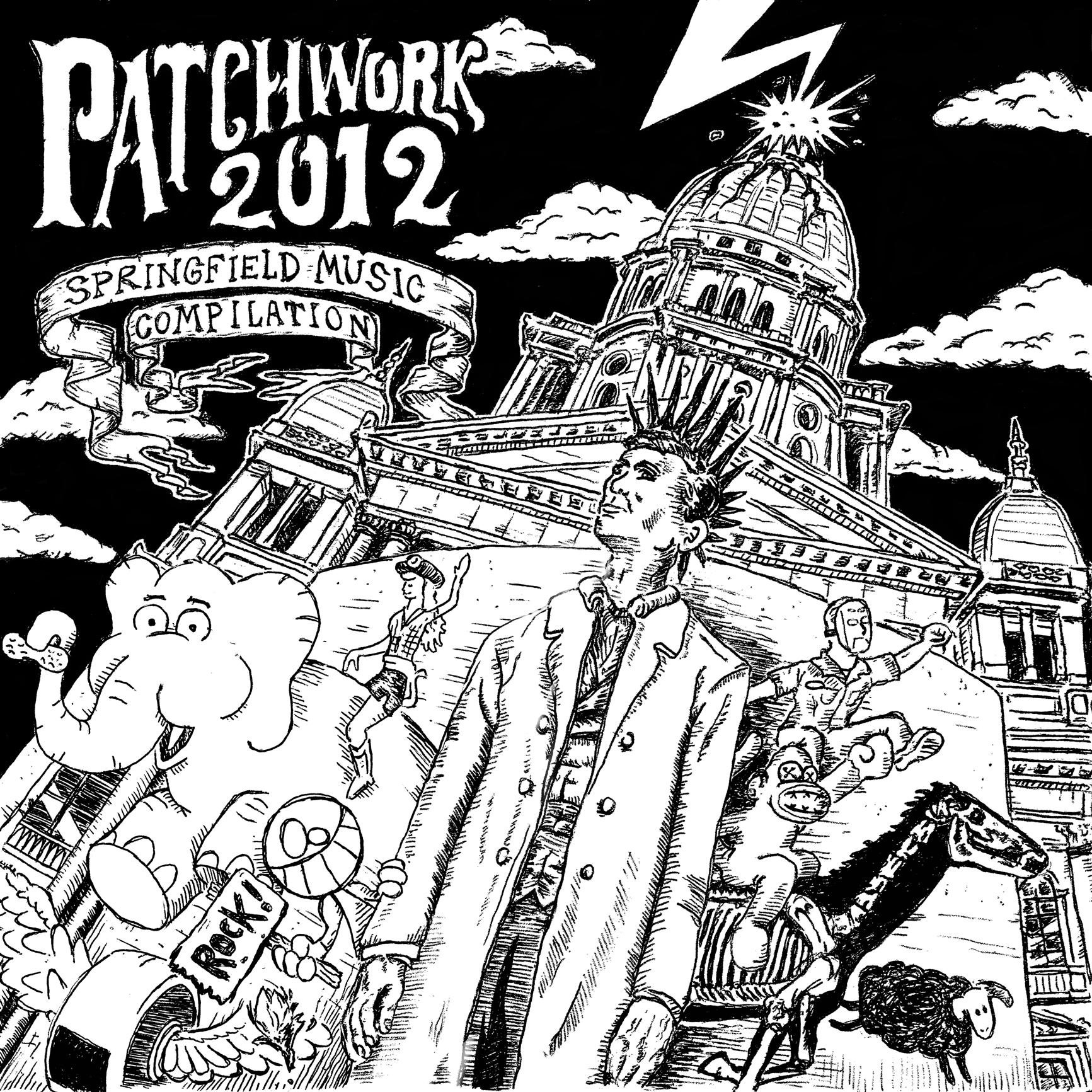 Patchwork_6