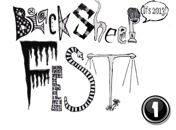 Blacksheep werdd_1