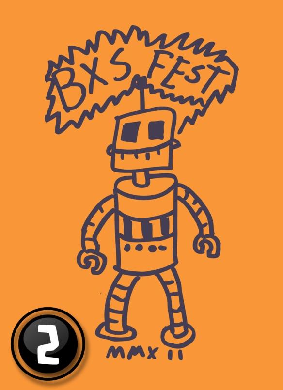 bxsrobot copy2