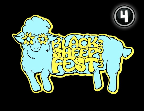Sheep Print-01 copy4
