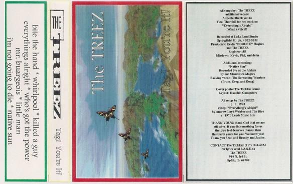 treez-cover1