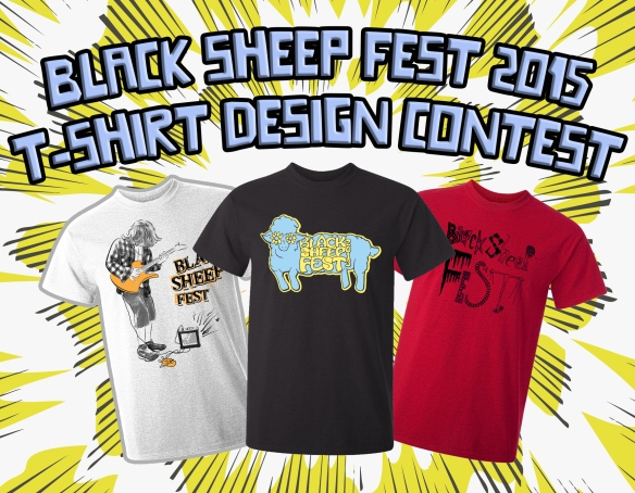 blacksheep2015shirtcontest