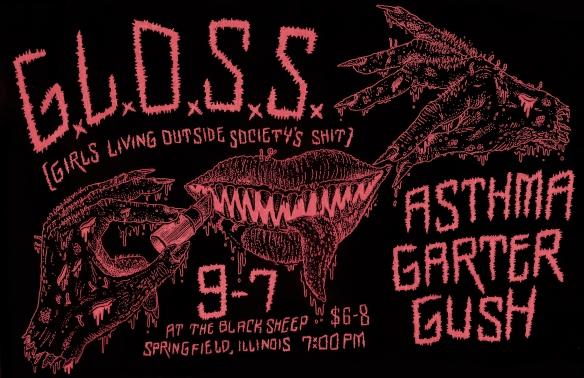 G.L.O.S.S.FINAL