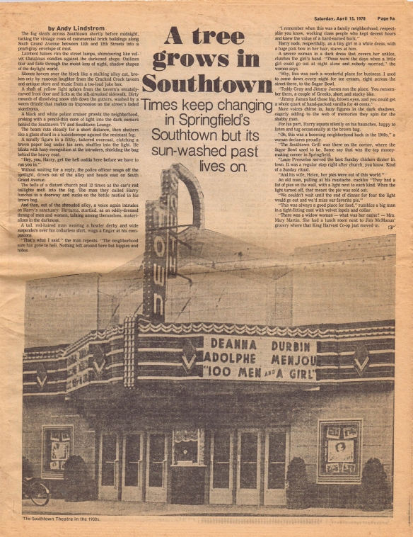 southtownarticle2