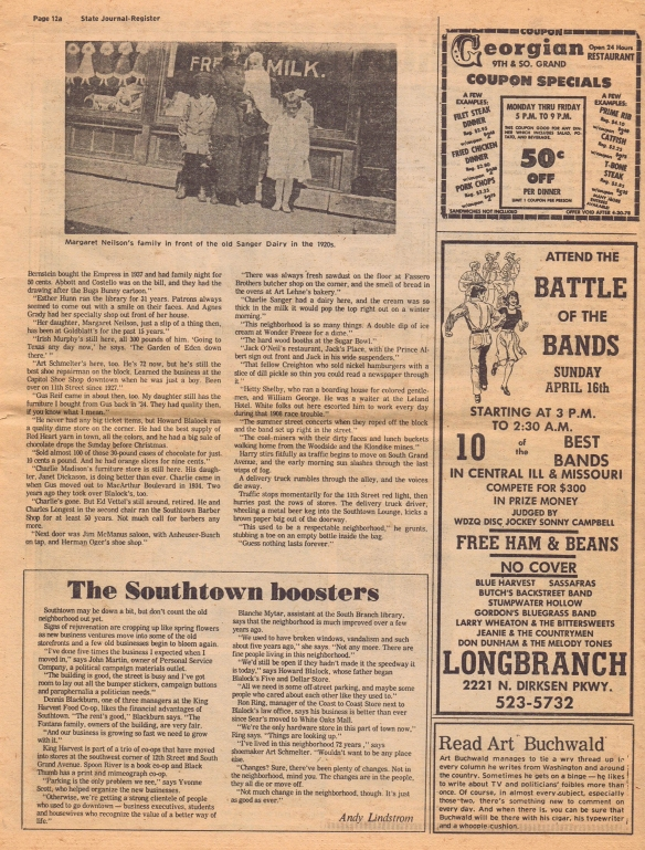 southtownarticle5