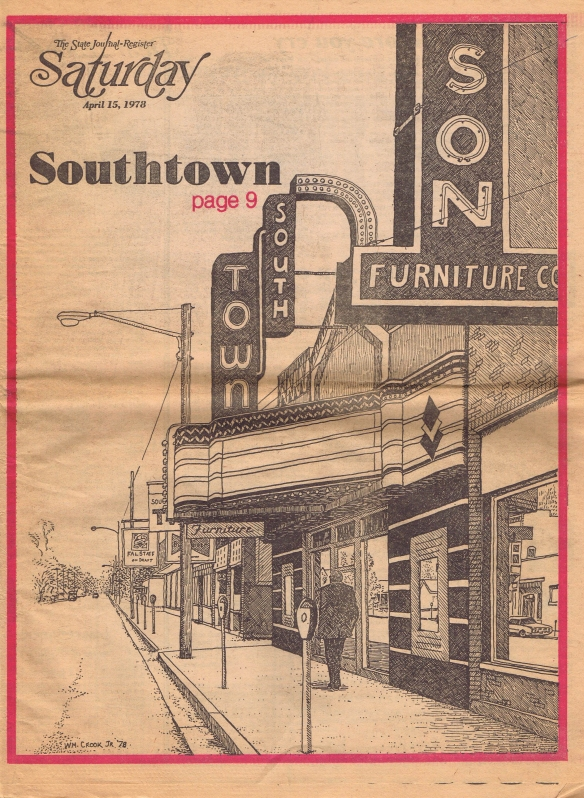 southtownarticle7