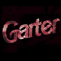 garterdmeo
