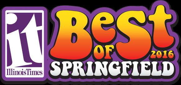 BOS_Logo2016.png