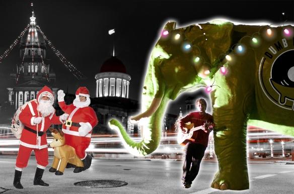 elephantparade.jpg