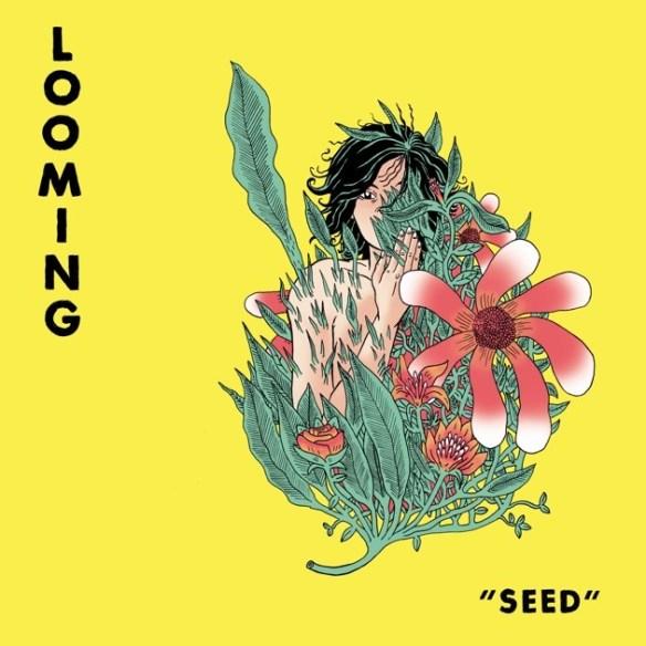 looming-seed.jpg