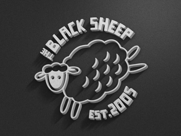 BLACKSHEEP_spring16_1.jpg