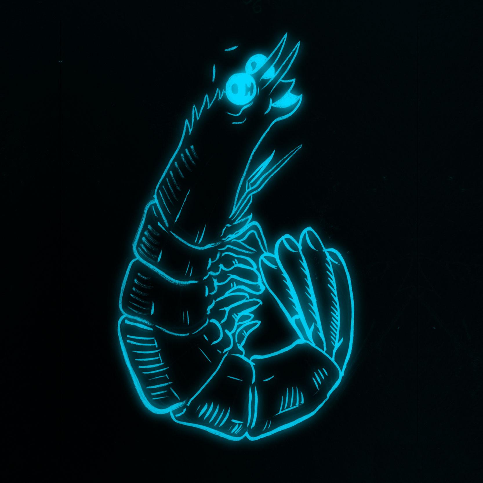 neoncyanshrimp.jpg