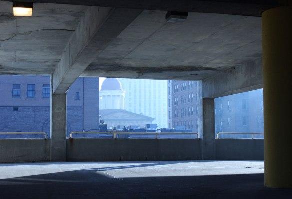 downtown1.jpg