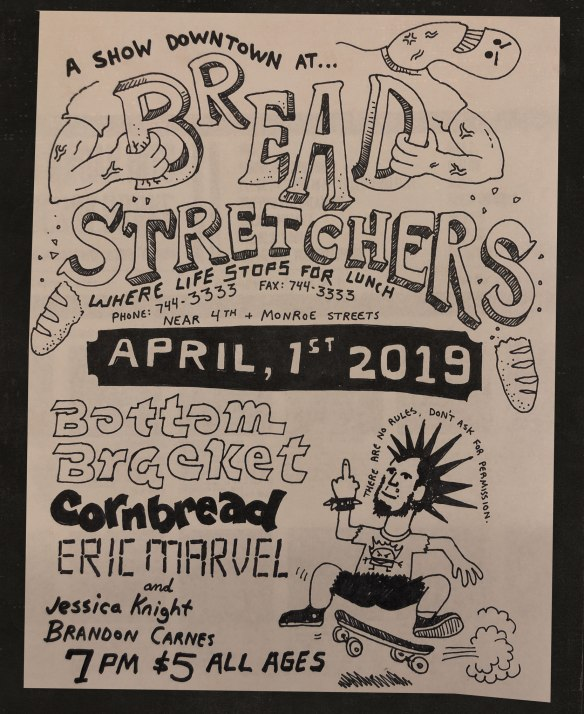 Breadstretchers_finalweb.jpg