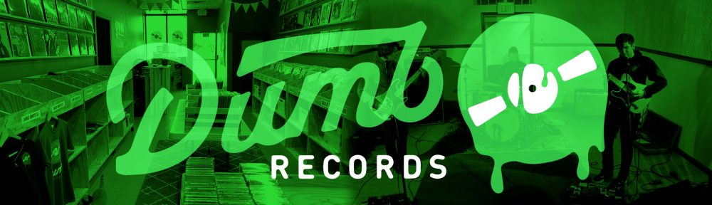 Dumb Records