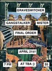 gangsmall.jpg