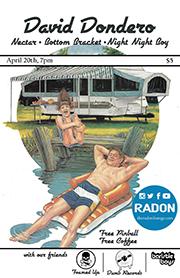 radonsmall.jpg