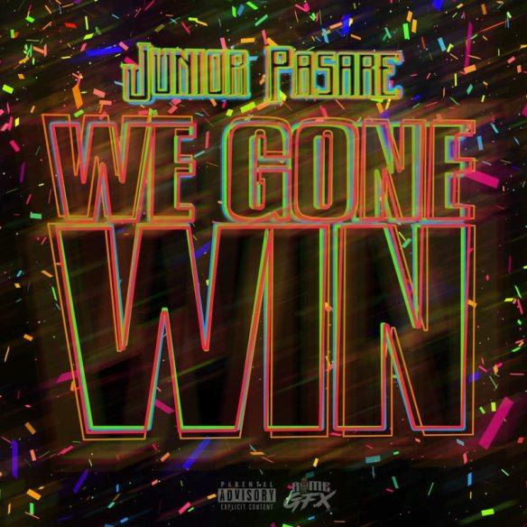 we-gone-win.jpg