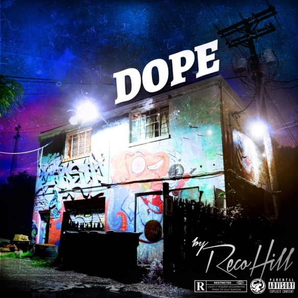 Various_Artists_Dope-front-large.jpg
