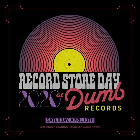 recordstoredayfornow