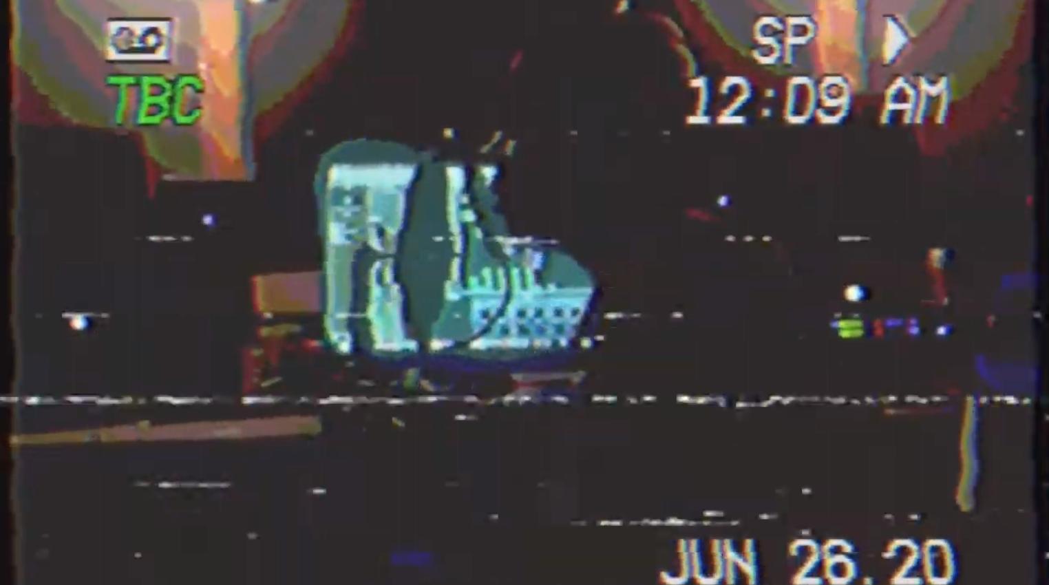 Screen Shot 2020-07-07 at 12.50.27 PM